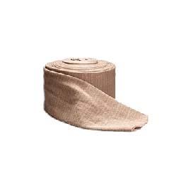 Tubigrip Elastic Tubular Support Bandage Size F 4 X 10m