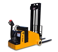 Big Joe CB22 Counterbalance Stackers