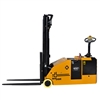 Big Joe CB33 Counterbalance Stackers