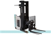 SRX35N Stand Up Reach Forklift