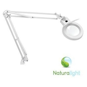 5' Magnifying Lamp (UN1020)