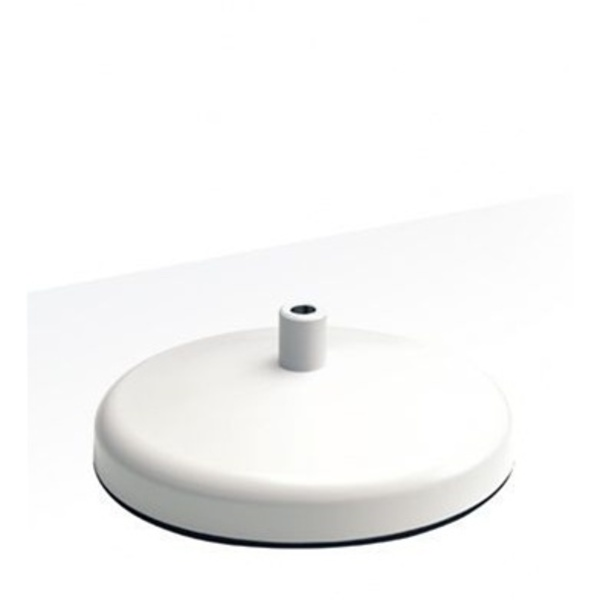 Small Table Base (U52050)