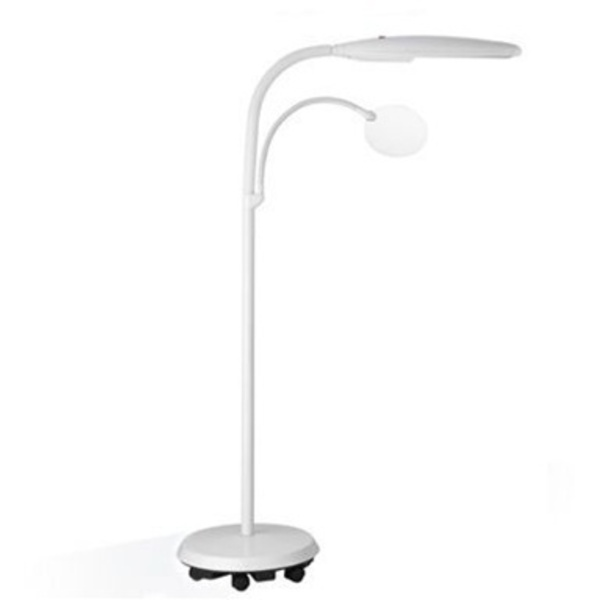 Daylight™ Floor Lamp (U23030-01)