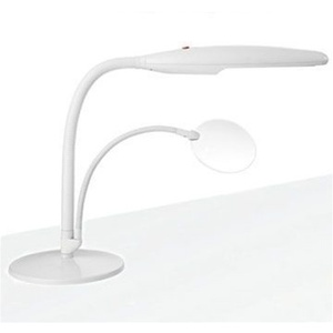Daylight™ Table Top Lamp (U23020-01)