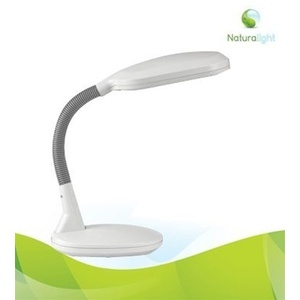 Table Lamp (UN1062)
