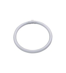 28 Watt Energy Saving Daylight Circular Bulb (U12000)