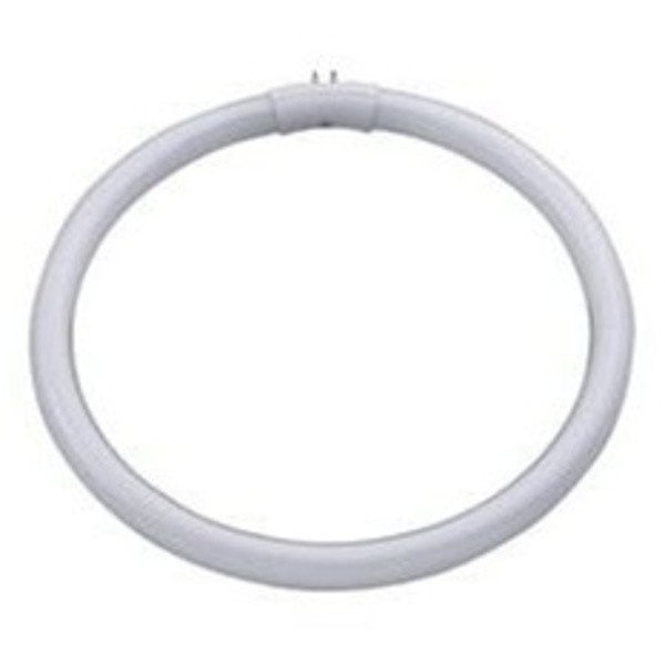 22 Watt Energy Saving Daylight Circular BulbT5 (U12010)