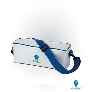 Daylight Carry Bag by The Daylight Company (U62000)