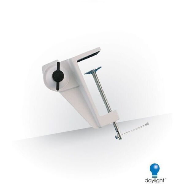 Drawing Board Clamp by The Daylight Company (U90570)