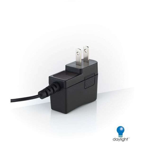 Foldi™ AC Power Adapter by The Daylight Company (U60001)