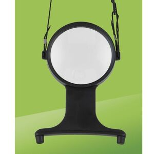 Neck Magnifier by The Daylight Company (UN90920)