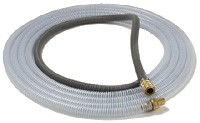 APOLLO SPRAYERS T1075 Air Hose HVLP) - Replacemen