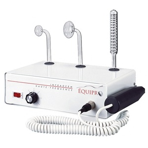 Infraderm High-Frequency Machine by Equipro (11300)