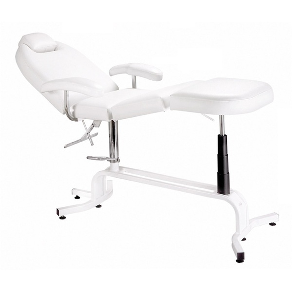 Hydro-Comfort Treatment Table by Equipro (21100)