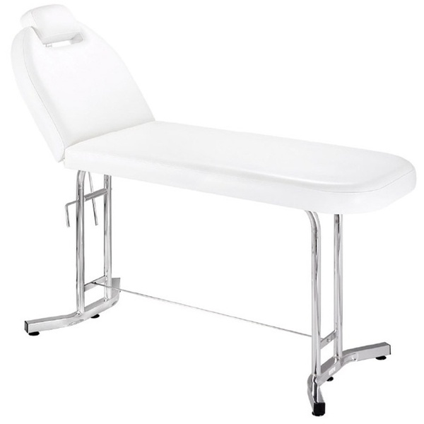 Table Design Treatment Table 31'' High by Equipro (23101)