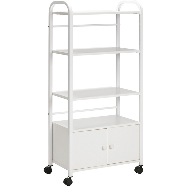 Tall Spa Trolley by Equipro (51000)