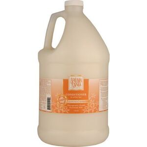 Conditioner - Ylang Ylang & Ginger 1 Gallon (741GCOY)