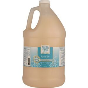 Shampoo - Rosemary & Mint 1 Gallon (741GSHR)
