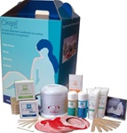 Cirepil Signature Body Waxing System (99)
