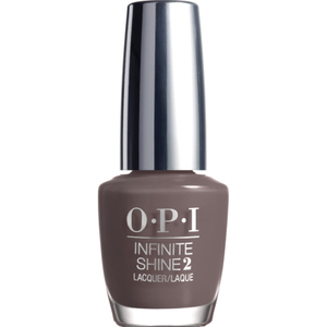 OPI Infinite Shine - Air Dry 10 Day Nail Polish - Set in Stone (IS L24)