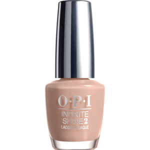 OPI Infinite Shine - Air Dry 10 Day Nail Polish - Tanacious Spirit (IS L22)