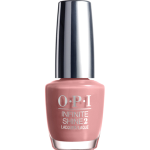 OPI Infinite Shine - Air Dry 10 Day Nail Polish - You Can Count on It (IS L30)