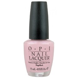 OPI Nail Lacquer - Alter Ego 0.5 oz. (S78)