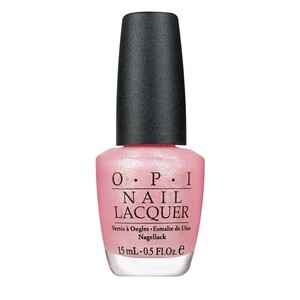OPI Nail Lacquer - Princesses Rule 0.5 oz. (R44)