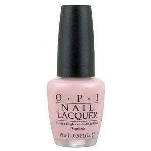 OPI Nail Lacquer - Mimosas for Mr and Mrs 0.5 oz. (R41)