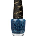 OPI Nail Lacquer - Get Your Number 0.5 oz. (M46)