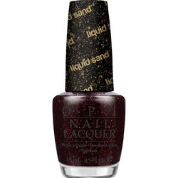 OPI Nail Lacquer - Stay the Night 0.5 oz. (M45)