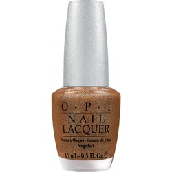 OPI Nail Lacquer - Classic DS 0.5 oz. (031)