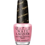 OPI Nail Lacquer - Pussy Galore 0.5 oz. (M50)