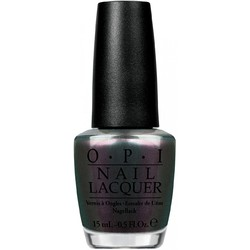 OPI Nail Lacquer - Peace and Love 0.5 oz. (F56)