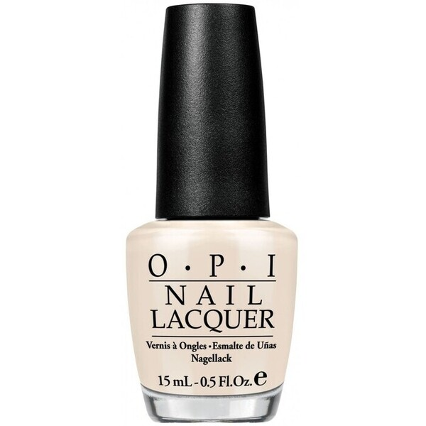 OPI Nail Lacquer - My Vampire is Buff 0.5 oz. (E82)