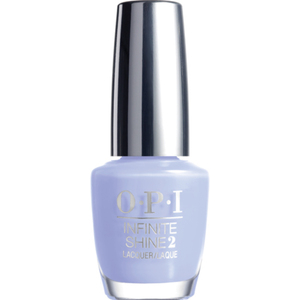 OPI Infinite Shine - Air Dry 10 Day Nail Polish - Summer 2015 - TO BE CONTINUED... - ISL40 0.5 oz. (ISL40)