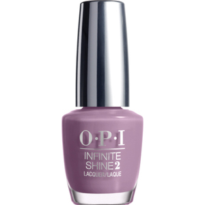 OPI Infinite Shine - Air Dry 10 Day Nail Polish - Fall Collection - IF YOU PERSIST ... - ISL56 0.5 oz. (ISL56)