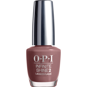 OPI Infinite Shine - Air Dry 10 Day Nail Polish - Fall Collection - YOU SUSTAIN ME - ISL57 0.5 oz. (ISL57)