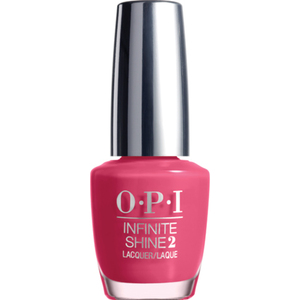 OPI Infinite Shine - Air Dry 10 Day Nail Polish - Fall Collection - DEFY EXPLANATION - ISL59 0.5 oz. (ISL59)