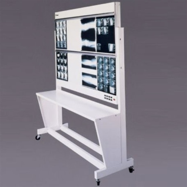 Mammoline Mobile Stand (21504MS-28)