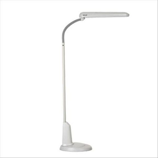 Versatile Floor Lamp Plus (L24554)