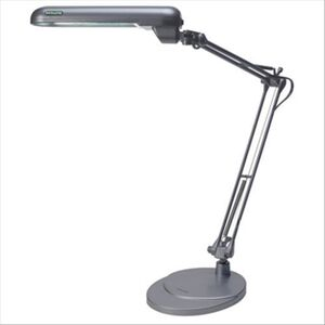 Crane Table Lamp (L18336)