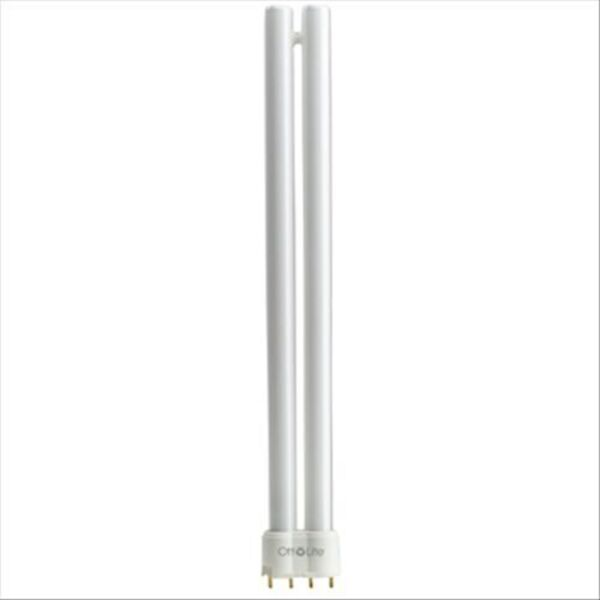 24w Replacement Tube Plug-in Bulb (B24553)