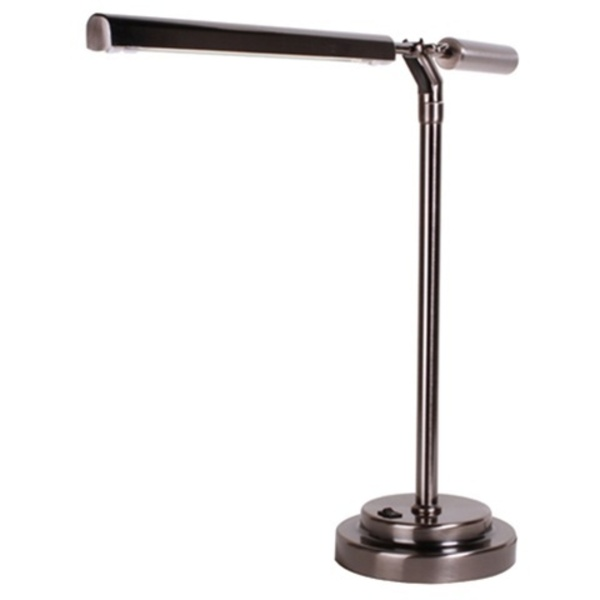 Vero Table Lamp (T59BNR)