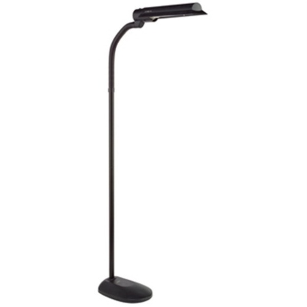 Wing Shade Floor Lamp (T81G5T)