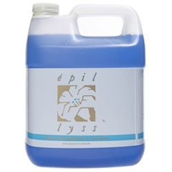 EPILLYSS Azulen Post-Depilatory Oil 105 oz.