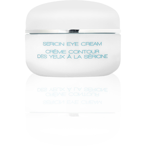 Dr. Temt Sericin (Active Silk Line) Eye Cream 0.