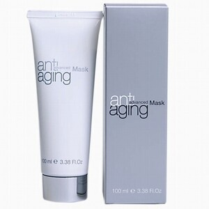 Dr. Temt Advanced Anti-Aging Mask 3.3 oz. (AAAM3