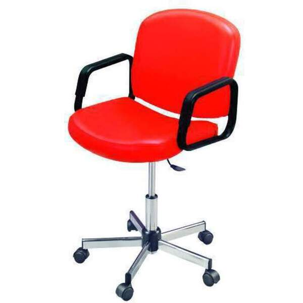 Lila Desk Chair (2692)
