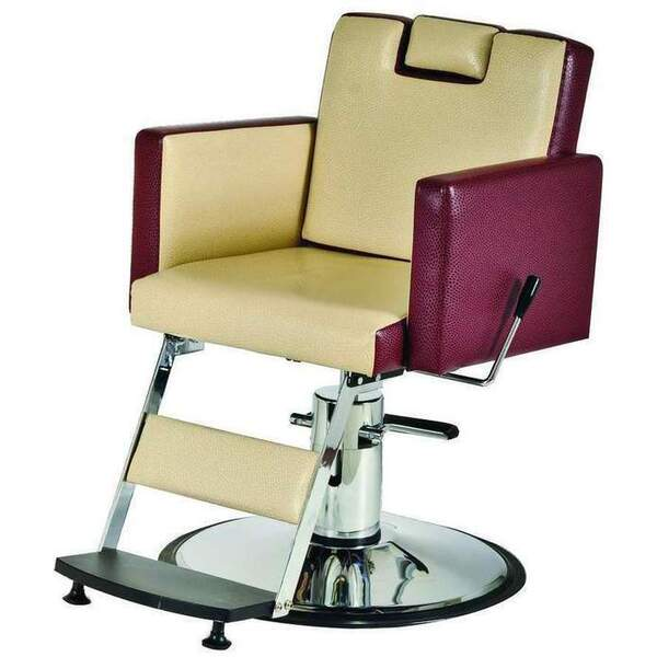 Cosmo Hydraulic Styling Chair (3406)
